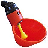Rite Farm Products Automatic Chicken Waterer