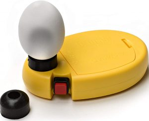 OvaView High-Intensity Egg Candler